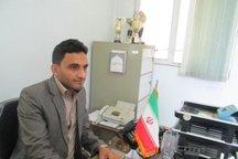 مشارکت سه میلیارد و 500 میلیون ریالی مردم آشتیان در تکمیل اماکن ورزشی