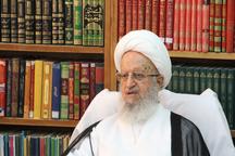 رژِیم پهلوی مجری سیاست گام به گام اسلامزدایی در ایران بود