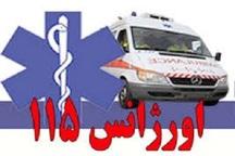 175 نفر چهارشنبه آخر سال در خراسان رضوی مصدوم شدند