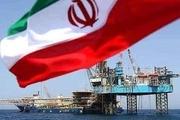 بسیج ظرفیتهای کشور برای فروش نفت در «بازار خاکستری»