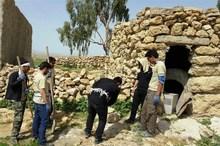 6 طرح عمرانی در مناطق محروم همدان بهره برداری شد