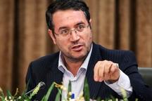 وزیر صنعت، معدن و تجارت به اراک سفر می کند
