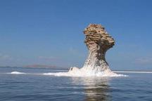 2220 میلیارد ریال اعتبار برای پروژه های احیای دریاچه ارومیه ابلاغ شد