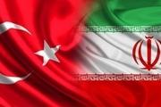 آذربایجان شرقی در توسعه مراودات تجاری ترابوزان، در اولویت قرار گیرد