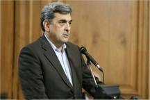 توسعه بسترهای دانش بنیان از اولویت های شهر تهران است