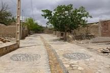 طرح هادی در 42 روستای شیروان اجرا شد