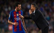آشنایی با گزینه های جایگزینی هافبک دفاعی بارسلونا