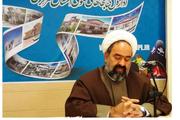 نهمین دوره جشنواره کتابخوانی رضوی دراستان مرکزی برگزار میشود