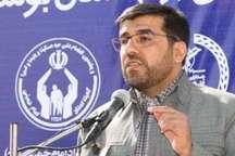 بیش از24میلیارد ریال زکات در استان بوشهر جمع آوری شد