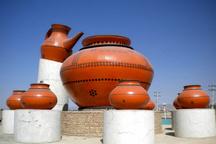معرفی روستای کلپورگان به عنوان نخستین روستای جهانی صنایعدستی به یونسکو