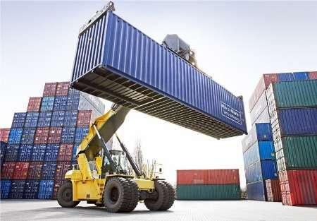 720 میلیون دلار صادرات غیرنفتی قم در دولت یازدهم بسترسازی ایجاد 7200 شغل