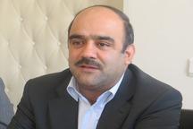 تسهیلات قرض الحسنه برای مقاوم سازی واحدهای روستایی قزوین اختصاص می یابد