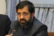 استاندار اردبیل بر معرفی ظرفیتهای گردشگری استان در مسابقات لیگ جهانی والیبال تاکید کرد