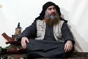 بررسی ویدئوی منتشر شده از ابوبکر بغدادی حاکی از حضور وی در افغانستان است