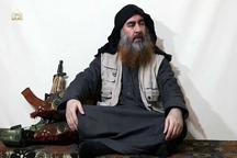 انتشار جزئیاتی از جانشین ابوبکر بغدادی