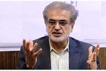 صوفی: اتفاقی که برای اصولگرایان افتاد برای اصلاح طلبان رخ نخواهد داد/ با هماهنگی روحانی نامزد کمکی انتخاب می کنیم