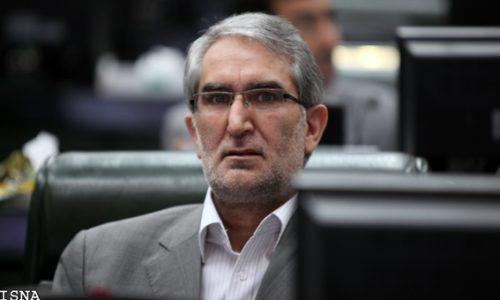 ماندن ایران در برجام نشان از تعامل با جهان دارد