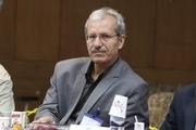 هوشنگ نصیرزاده از ماشین سازی جدا شد