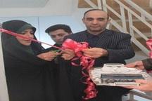 200 سازمان مردم نهاد در اردبیل فعال شدند