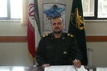40 برنامه ویژه پیروزی انقلاب در دامغان برنامه ریزی شد