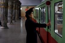 ساعات کار متروی اصفهان تا ساعت ۲۲ افزایش مییابد