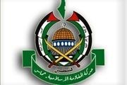 حماس: انتفاضه سوم در فلسطین آغاز میشود