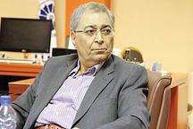 26درصد خانواده های ایرانی فاقد شغل اند