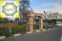 حقوق کارگران شهرداری فسا تا پایان بهمن پرداخت شد