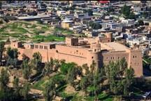 جاذبههای گردشگری کهن شهر ایران شوش دانیال(ع)+تصاویر