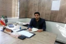 تشریح درگیری بیمار و پزشک در بیمارستان حاجیه نرگس ماهشهر از زبان سرپرست شبکه بهداشت و درمان