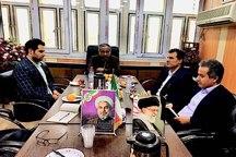 معاون اداره کل ورزش استان بوشهر: نشاط اجتماعی با ورزشهای همگانی محقق می شود