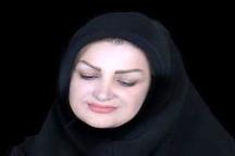 سهم زنان در انقلاباسلامی کمتر از مردان نبوده  مردان بهتنهایی نمیتوانند عهدهدار تامین معیشت خانواده باشند