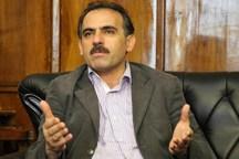 حق نوار مرزی برای فرهنگیان پیرانشهر و سردشت اعمال می شود
