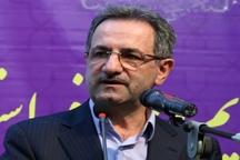 استاندار تهران: باندهای تکدی گری کودکان را شناسایی می کنیم