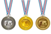 ورزشکاران آذربایجان غربی بیش از 1400 مدال کسب کردند