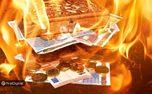 ۳۲ میلیون دلار از توکن بایننس سوزانده شد