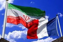 فرانسه: نمیتوان توافق هستهای را خلاف میل ایران، روسیه و چین اصلاح کرد