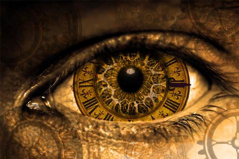 آیا امکان سفر در زمان از نظر علمی وجود دارد؟