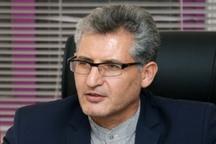 30 میلیارد ریال بین هیأتهای ورزشی زنجان توزیع شد