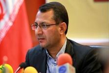 کیخا: نگرانیم توجه به امور بازرگانی موجب غفلت از سایر اهداف شود