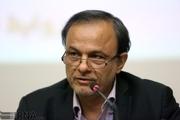 استاندار کرمان: فلسفه دفاع مقدس بین جوانان تبیین شود