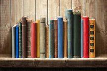 8960 جلد کتاب از نویسندگان بوشهری خریداری شد