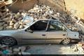 آخرین آمار جان باختگان زلزله استان کرمانشاه اعلام شد