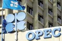 برای تمدید مصوبه کاهش تولید نفت، اعضای اوپک گردهم می آیند