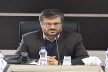 یکصد میلیارد تومان به شهرداری و دهیاری های پاکدشت اختصاص داده شد