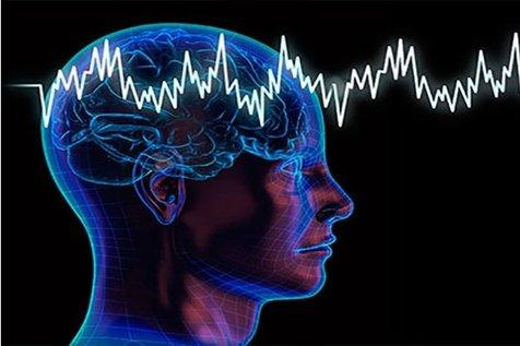 متصل شدن مغز انسان به اینترنت