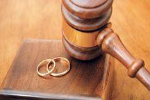 2500 زوج متقاضی طلاق دوره های آموزشی فراگرفتند