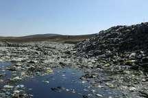 هزینه 300 میلیارد ریالی جمع آوری زباله در ساری