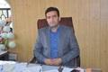50 برنامه مختلف ورزشی در مهاباد برگزار می شود