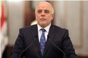 نخستوزیر عراق بر لزوم برگزاری انتخابات در زمان مقرر تاکید کرد